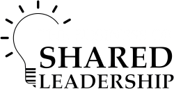 The Business of Shared Leadership
